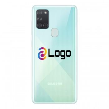 Coque Samsung Galaxy A21S...