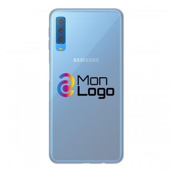 Coque Samsung Galaxy A70 en...