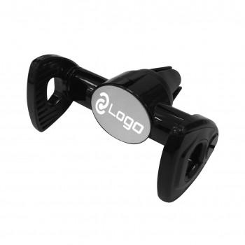 Clip Support Car Universel...