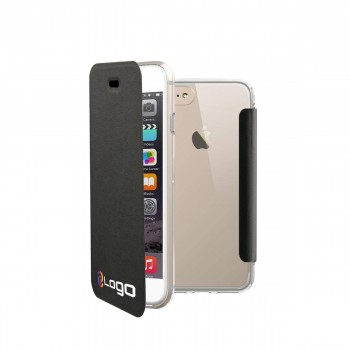 Étui Moxie Folio iPhone 8,...
