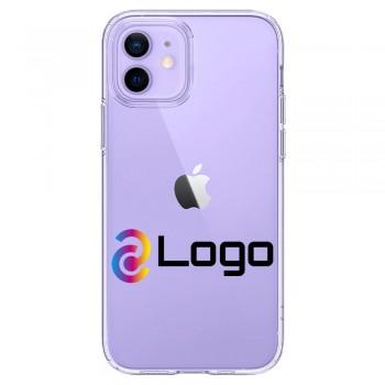 Coque Apple iPhone 12/12...